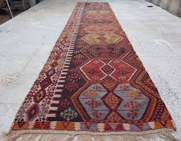 Wide Runner Rug 83 Best Kilim Rug Runners Images On Pinterest Kilim Rugs Kilims
