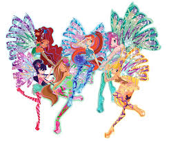 winx club screenshots images pictures comic vine