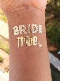 wedding ideas tattoo weddbook
