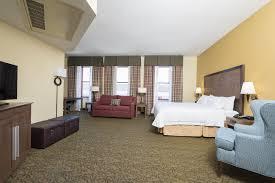 Comfort Inn Monroe Oh Comfort Inn 120 Senate Drive Cedar Rapids Map