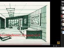 home design basics learn interior design basics