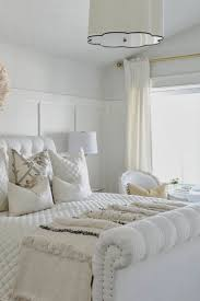 White Bedroom Pop Color 300 Best Bedrooms Create Your Sanctuary Images On Pinterest
