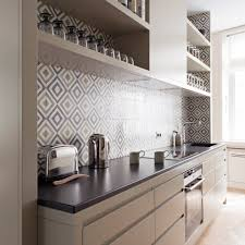 cuisine beige et taupe awesome cuisine beige mur taupe vue cour arri re and waaqeffannaa