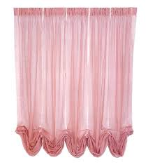 Ikea Tende A Rullo by Tende Per Interni Casa Tessuti Soluzioni Colori E Offerte Online