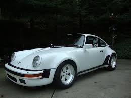 1979 porsche 911 turbo 1979 porsche 930 turbo street de rennlist porsche discussion