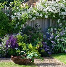 the 25 best small gardens ideas on pinterest