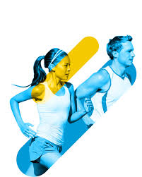 fitnessgenes official fitness dna analysis and testing site