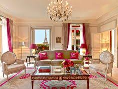 paris hotels mob hotel u0026 restaurant opens near the famous saint