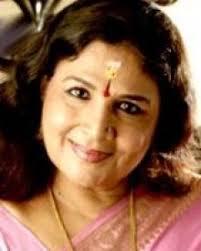 Jayabharathi Photos - jayabharathi biography wiki dob family profile movies photos