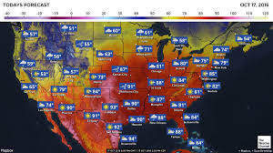 Weather Forecast San Antonio Texas October October Heat Wave Could Shatter 50 Records Or More Nbc 10