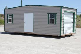 Home Depot Carport Awesome 10 X 20 Storage Shed 96 For Your Cheap Storage Sheds Home