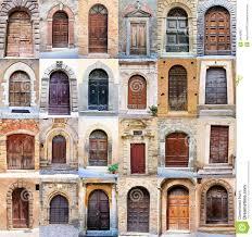Tuscany Home Design Tuscan Doors U0026 I Love Tuscan Blue