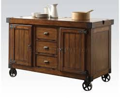 Kitchen Island Ebay by Kitchen Island Cart Wheels Decoraci On Interior