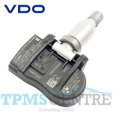 bmw 3 series tyre pressure replacement oe tpms tyre pressure sensor 433mhz for bmw 3 series