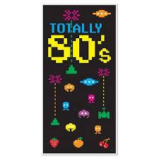80s Theme Party Ideas Decorations 59 Best 80 U0027s Theme Party Images On Pinterest 80s Theme Party