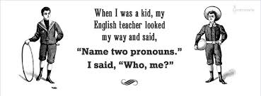 English Teacher Memes - grammar memes lessons tes teach