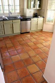 kitchen flooring ideas vinyl kitchen flooring kitchen waterproof bathroom flooring options