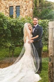 cheap wedding dresses uk cheap wedding dresses 100 at mialondon uk
