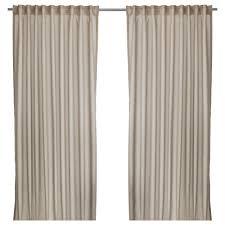 Ikea Vivan Curtains Decorating Vivan Curtains 1 Pair Ikea For The Home Pinterest Decorating
