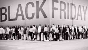 black friday and thanksgiving shopping around sacramento when