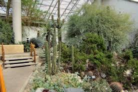 Botanical Garden Fort Wayne Desert Garden Picture Of Foellinger Freimann Botanical