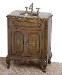 28 Bathroom Vanity With Sink Bathroom Vanity Cabinet Ebay