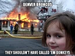 Memes De Los Broncos De Denver - here are 11 jokes about denver that are actually funny
