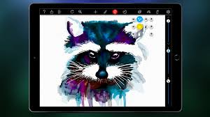 10 best ipad drawing apps dgit