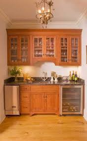 In Home Bar by Scintillating Built In Wall Bar Pictures Inspiration Home Design
