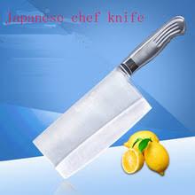 large kitchen knife promotion shop for promotional large kitchen