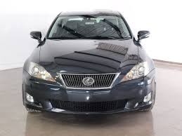 lexus katy texas grey lexus is in texas for sale used cars on buysellsearch