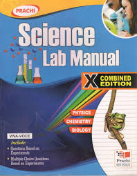 ratnasagar icse living science chemistry for class 10