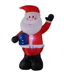 inflatable black santa inflatable black santa suppliers and