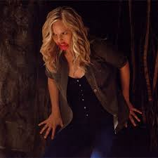 vire diaries hairstyles caroline tv deaths caroline forbes on the vire diaries clevver