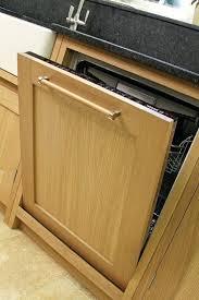 portes de cuisine sur mesure cuisine portes meubles de cuisine sur mesure portes meubles de