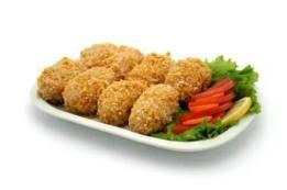 recette de cuisine filet de faisan filets de faisan 1 recettes de filets de faisan