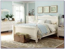 off white cottage bedroom furniture style retreat beach whitee off white cottage bedroom furniture style retreat beach bedroom category with post stunning cottage bedroom furniture