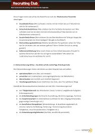 mitarbeitergespräche vorlagen das mitarbeitergespräch die checkliste