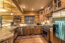 kitchen appliances small bronze kitchen appliances under glass