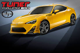 scion yellow scion fr s archives speedhunters