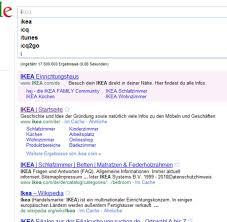 Ikea Family Schlafzimmer Aktion Von A Bis Z Google Instant Sucht Schneller Als Man Schreibt