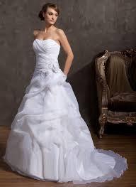 image robe de mari e robes de mariage abordables et à moins de 100 jj shouse