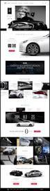 lexus isf model year differences portfolio of mark freeman u203a lexus
