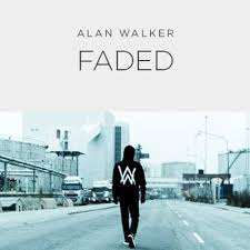 alan walker remix alan walker faded darbo bounce remix darbo brian thomas dj