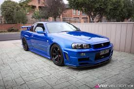 nissan skyline r34 for sale nissan skyline r34 gt r with a automatic transmisson please read
