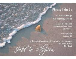 best 25 make your own invitations ideas on pinterest diy