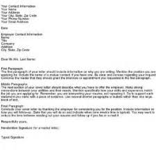 page 1 of xspan ipj rev r660 cover letter impinj r660 cover letter