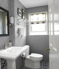 black white and silver bathroom ideas grey and white bathroom downstairs bath i a white