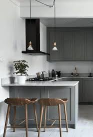 small modern kitchens u2013 subscribed me