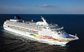 cruises to cuba are on sale starting at 699 travel